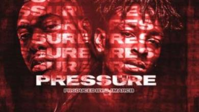 Photo of Real Recognized Rio ft 21 Savage – Pressure