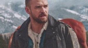 Timbaland ft. Justin Timberlake - Thats My Shit