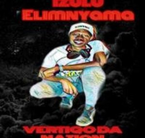 Vertiqo Da Nation ft Sisters On Vocals - Emnandini