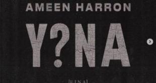 Ameen Harron ft YoungstaCPT & Nadia Jaftha - Y?NA (EINA)