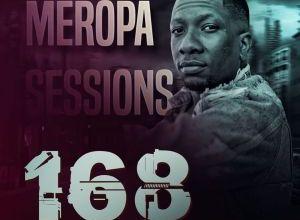 Photo of Ceega – Meropa 168 (Live Recorded Lockdown Edition)
