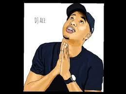 Photo of DJ Ace – Peace of Mind Vol 13 (Birthday)