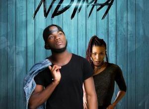 Photo of DJ Flaton Fox ft Rubygold – Ndima