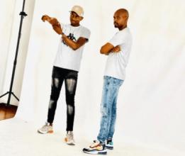 Photo of DJ Pelco & Kingshesha – Over Night