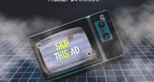 Family Bvsiness - Skip This Ad