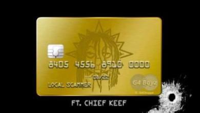 Photo of G4 Boyz ft Chief Keef & G4 Choppa – Local Scammer (Remix)