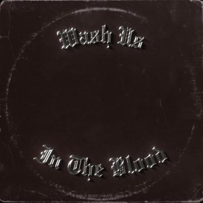 Kanye West ft Travis Scott - Wash Us In The Blood