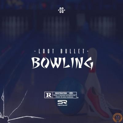 Loot Bullet - Bowling