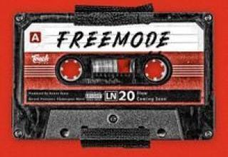 Photo of (Lyrics) Touchline – Free Mode