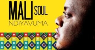 Mali Soul - Ndiyavuma