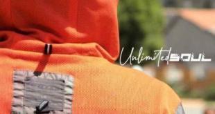 Unlimited Soul ft Didi My Deejay - Shigisha