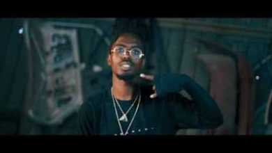 Photo of (Video) Lord Script ft MusiholiQ – Never Be Rude