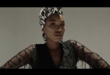Photo of (Video) pH Raw X ft Berita – Kuxotawena