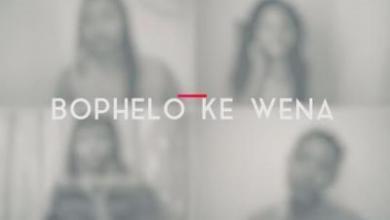 Photo of (Video)  Women In Praise – Bophelo Ke Wena (Lockdown Edition)