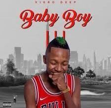 Photo of Vigro Deep – Baby Boy 4 (Snippet)