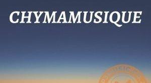 Chymamusique ft Siya - Hold On (Bobby M Soundchef Remix)