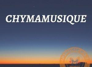 Photo of Chymamusique ft Siya – Hold On (Sir Mos Remix)