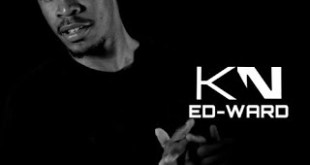 Ed-Ward - KN Podcast Vol 31