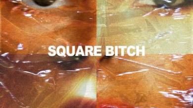 Photo of Madeintyo ft A$AP Ferg – Square Bitch