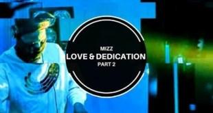 Mizz & Vanco - 3G (Original Mix)