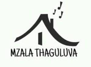 Photo of Mzala Thaguluva – Midnight [Main Mix]