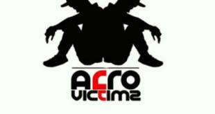 Prince Kaybee - Gugulethu (Afro Victimz UpperCut Mix)