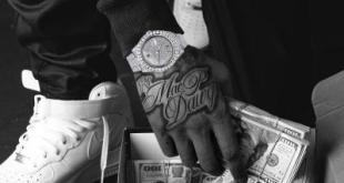 Shoreline Mafia ft Wiz Khalifa - How We Do It