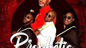 Afrikan Roots - uZongthola (Instrumental Mix)