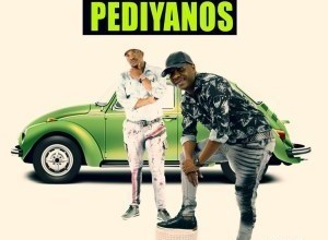 Photo of EP: Team Delela – Pediyanos