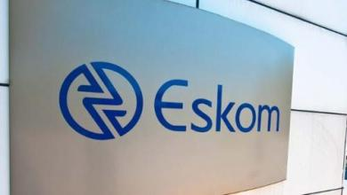 Photo of Expect more power outages-Eskom