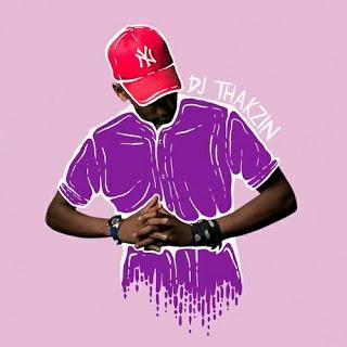 Kendrick Lamar - GOD (Thakzin Techy Dub Mix)