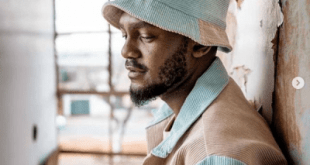 Kwesta Gets Dragged As His Manager Attacks Cassper And Nasty C