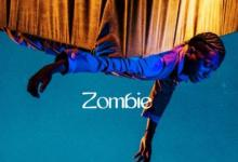 Photo of (Video) Lecrae – Zombie