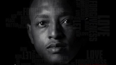 Photo of Lelo And New Age Inc ft Manana – Let Love