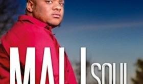 Mali Soul - Amakhaya
