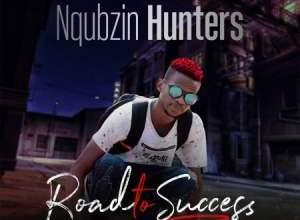 Photo of Nqubzin Hunters ft Dj Skhu, Magnetic Point, Trademark – Ngak'sasa