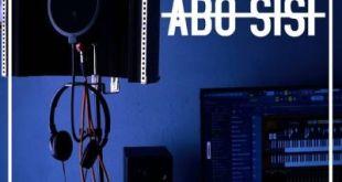 Six Past Twelve ft OwGee, Lesba Da Kiid & Mr DeeKay - Abo Sisi