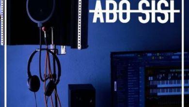 Photo of Six Past Twelve ft OwGee, Lesba Da Kiid & Mr DeeKay – Abo Sisi