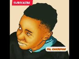 TshepisoDaDj x Kmore SA - Mr Chairman (Tribute Mix To Amapiano Is Life)