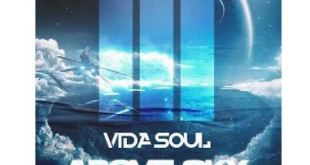 Vida-Soul - Above Sky (Original Mix)