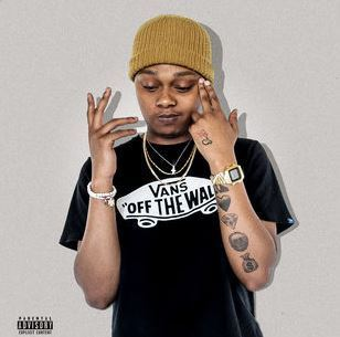 A-Reece ft Zoocci Coke Dope - 7days After