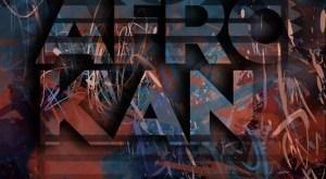 Download EP: AJ - Afrokan (