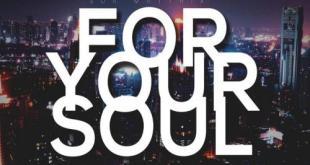 EP: Soa Mattrix - For Your Soul 2