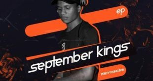 Music Fellas & Percy YoungSon ft Ngamla - Umsindo (Vocal Mix)