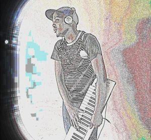 Pastor Snow ft Lady Vibe, Mzoka, Ojay & Lady N - Sebenza