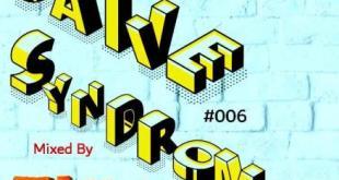 Phola - Mr Jaive Syndrome #006 [Birthday Mixtape]