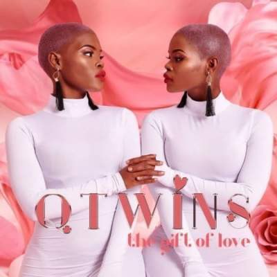 Q Twins - I Will Always Love You