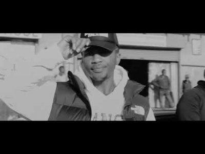 (Video) Quickfass Cass ft PRO & Emtee - Soudy Soudy II