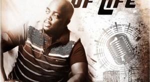 Album: Nkokhi - Journey Of Life