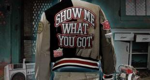 Lil Keed & OT Genasis - Show Me What You Got